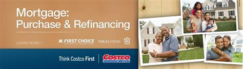 Costco Home Insurance by Auto And Home Insurance For Costco Members Ameriprise