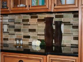 delightful Cherry Cabinets With Granite Countertops #2: backsplashes-for-black-granite-countertops-cherry-cabinets-for-kitchen-ideas-backsplashes-for-granite-countertops-mosaic-tile-backsplash-also-mosaic-tile-ideas-backsplash-pictures-.jpg