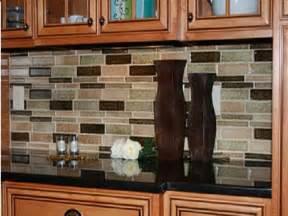 charming Kitchen Tile Ideas Pictures #1: backsplashes-for-black-granite-countertops-cherry-cabinets-for-kitchen-ideas-backsplashes-for-granite-countertops-mosaic-tile-backsplash-also-mosaic-tile-ideas-backsplash-pictures-.jpg