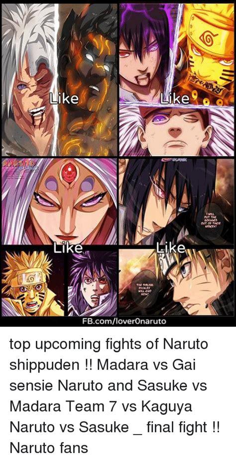 film naruto vs madara final battle 25 best memes about kaguya naruto kaguya naruto memes
