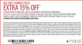 macy s coupon codes april 2015 coupon for shopping