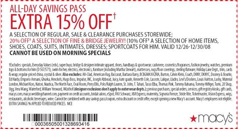 Macys Gift Card Discount - macys coupon codes blog coupon codes blog
