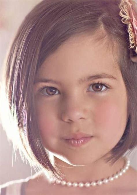 Coupe Cheveux Fille coiffure fille 90 id 233 es pour votre princesse