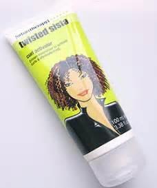 10 curl activators that won t dry you out sabrina perkins naturallycurly com