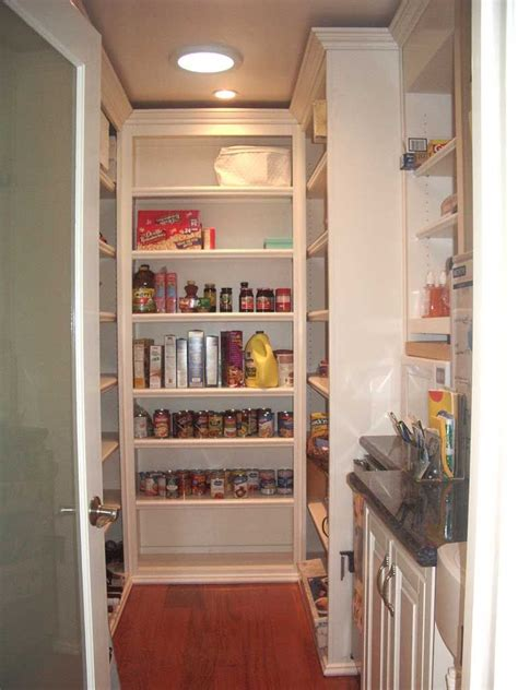 kitchen walk in pantry design domesticity pinterest custom unique inc closets love this pantry amberley