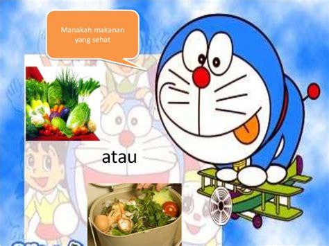 makanan sehat anak autis by penkes makanan sehat gizi anak sd