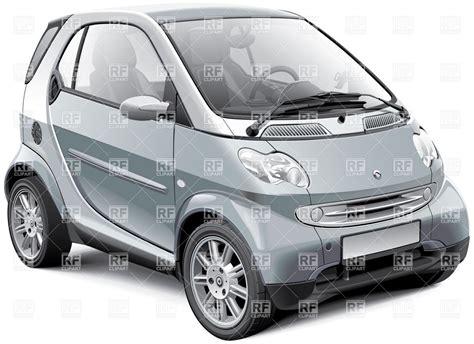 subcompact cars italian subcompact car html autos post