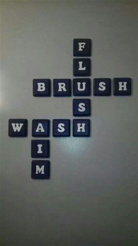 Boy bathroom decor possibilities pinterest