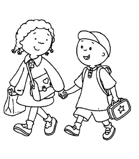 school coloring pages coloringpagescom