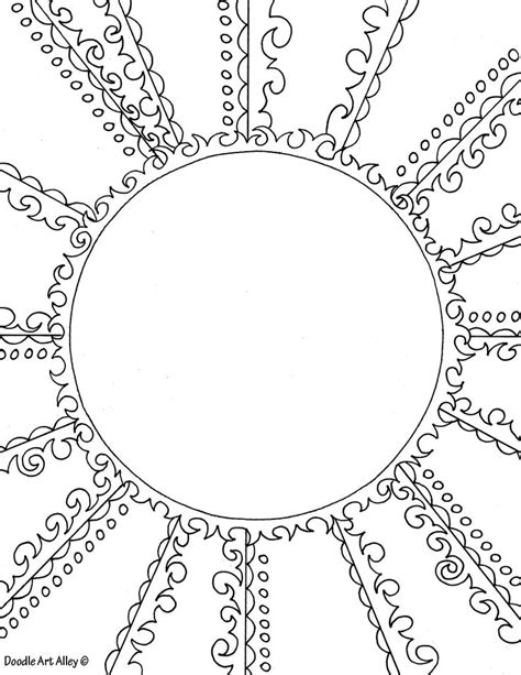 design your own coloring pages design your own bill page coloring pages