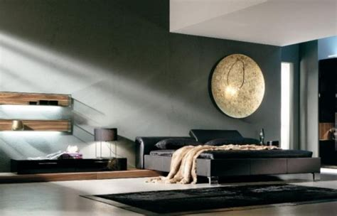 decorations minimalist design modern bedroom interior design ideas 25 fantastic minimalist bedroom ideas
