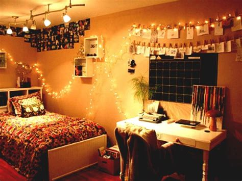 fairy lights bedroom tumblr bedroom cool love letters fairy lights inspirations and
