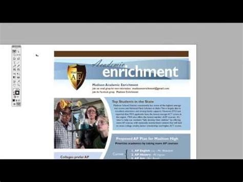 indesign tutorial advanced 17 best images about adobe indesign on pinterest