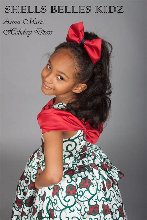 lovely ankara styles for kids 1000 images about african children s fashion on pinterest