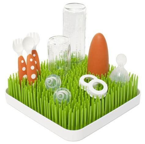 Baby Grass Drying Rack by Baby Bottle Drying Rack Grass Style Drying Rack