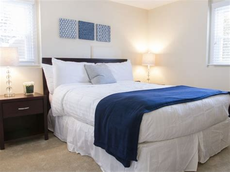 Rooms For Rent Dover Nh by Princeton Dover Apartments Rentals Dover Nh