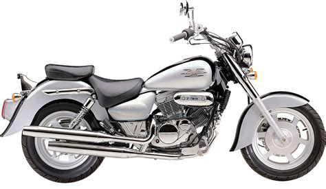 Ring Piston Set Thunder 125 Size 0 0 25 0 50 0 75 1 00 Detroit 2009 hyosung gv250 aquila