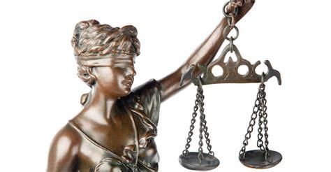 Santa Clara County Warrant Search Justice For Sale In Santa Clara County Traffic Courts