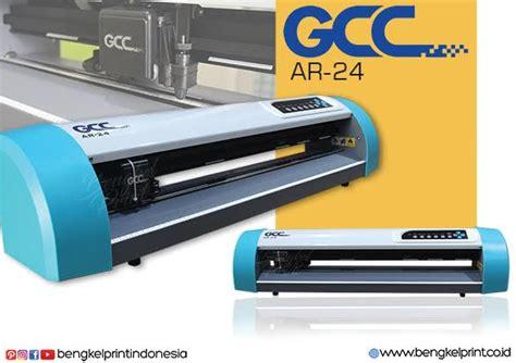 Printer Sticker Murah jual mesin cutting sticker murah jakarta custom sticker