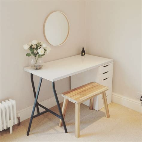 1000 ideas about ikea dressing table on pinterest malm dressing table dressing tables and 1000 ideas about ikea dressing table on pinterest white dressing tables dressing tables and
