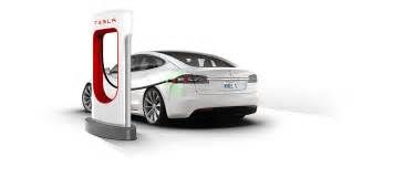 Electric Vehicle Battery Model Electric Vehicles Need To Quickly Move To Solar Charging
