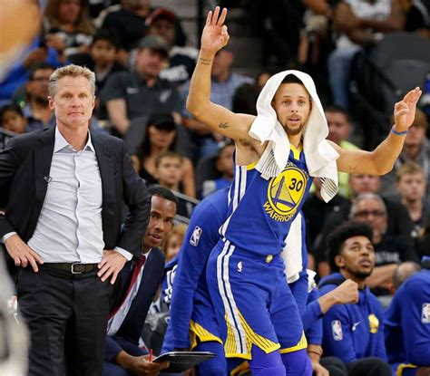 how much does stephen curry bench stephen curry to teach online basketball course