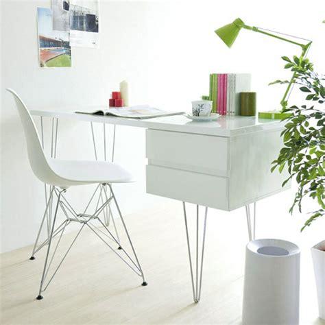 escritorios bonitos escritorios juveniles 24 modelos funcionales y modernos