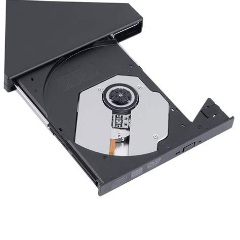 external ram for laptop usb 2 0 external cd 161 192 rw dvd 161 192 rw dvd ram burner drive