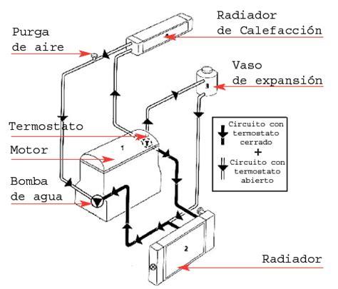 1966 chevy truck furthermore voltage regulator wiring