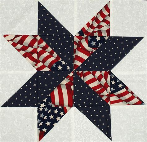 Patriotic Quilt Blocks by Starflower Quilt Blocks Patriotic Flag And By Kahdesigns