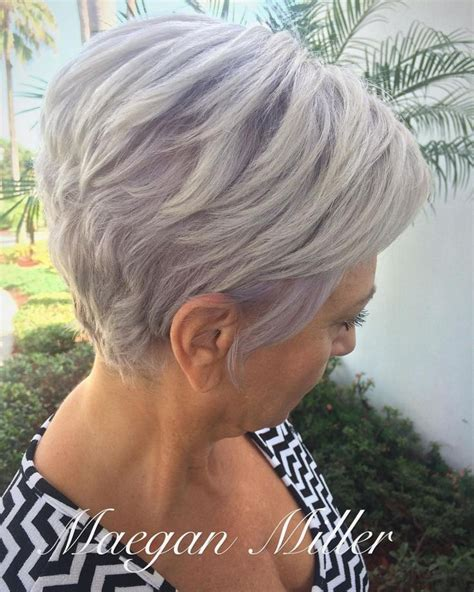 hairstyles for woman 43 204 best hair divine images on pinterest hair ideas