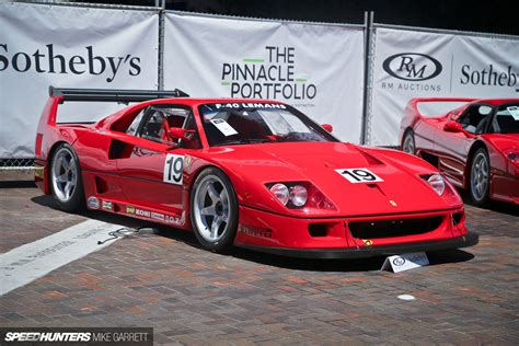 how much is fiat worth how much are f40 worth fiat world test drive