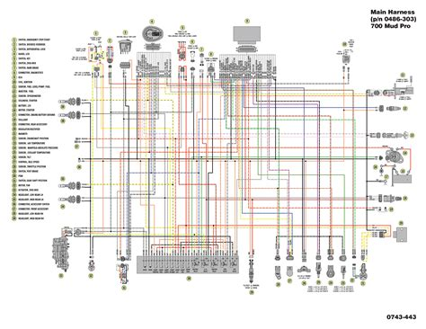 cat wiring diagram cat wiring diagramswiring