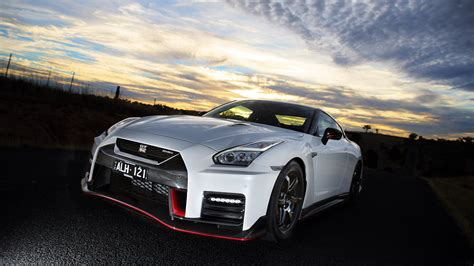 nissan gtr nismo wallpaper 2017 nissan gt r nismo review caradvice
