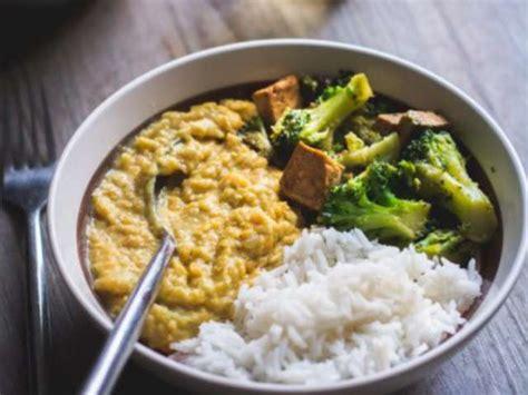 brocolis cuisine recettes de brocolis de jujube en cuisine