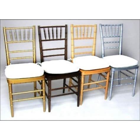 event rentals chiavari chair rental chiavari chair rentals chiavari party rentals party