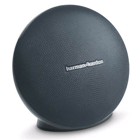 Speaker Bluetooth Harman harman kardon onyx mini portable bluetooth speaker grey deals special offers expansys malaysia