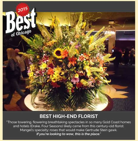 how to send flowers to a hotel room mangel florist at the hotel