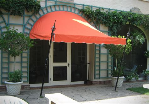 door awnings and canopies window and door northrop awning company