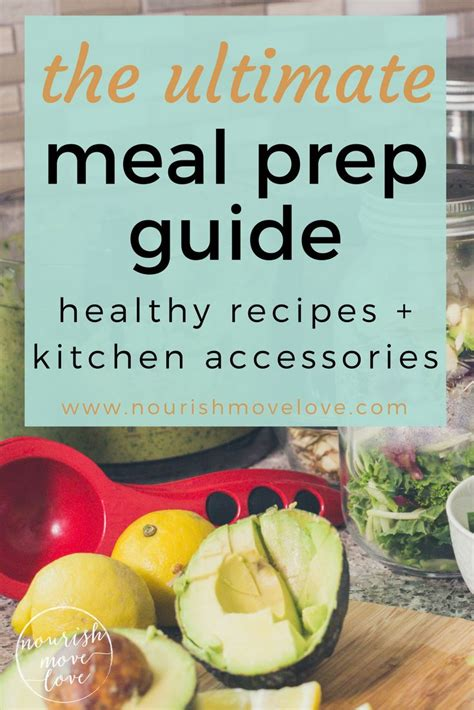 meal prep cookbook the ultimate meal prep guide for beginners 100 wholesome and delicious recipes for weight loss and clean plan ahead batch cooking recipes books 91 best images about healthy living on