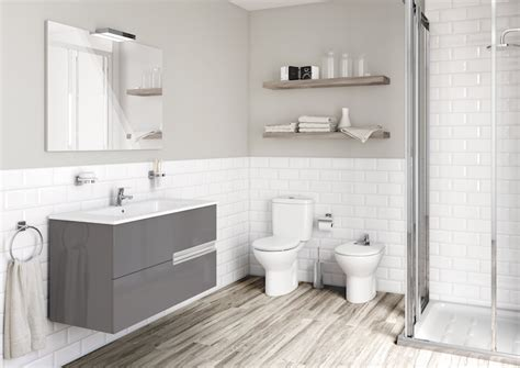 Cermin Inspira bathroom collections collections roca