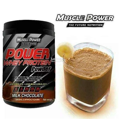 Pasaran Whey Protein power whey protein www ubattenagabatin wangolds
