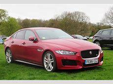 Jaguar XE - Wikipedia, la enciclopedia libre Range Rover Velar