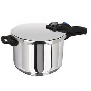 casa essentials 6 quart pressure cooker stainless steel kitchen dining walmart com