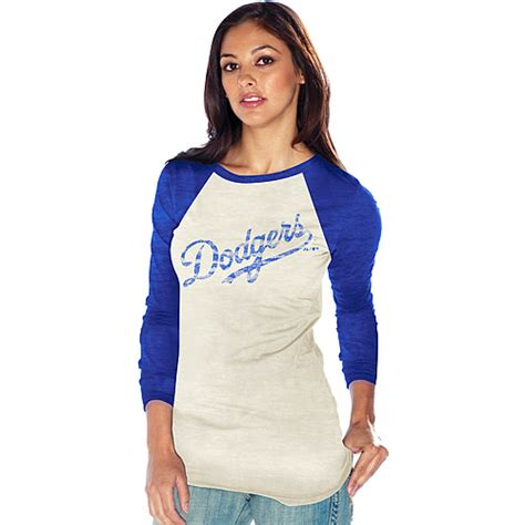 Kaos Tshirt Los Anggles Ram dodger shirts for photo album best fashion trends