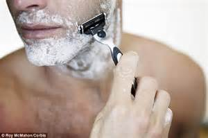 percentage of men in uk who shave body hair six in ten men aged 16 to 24 say they now regularly remove