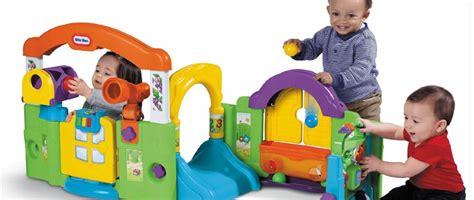 buitenspeelgoed 1 jaar de leukste tips voor veel - Buitenspeelgoed Vanaf 1 Jaar