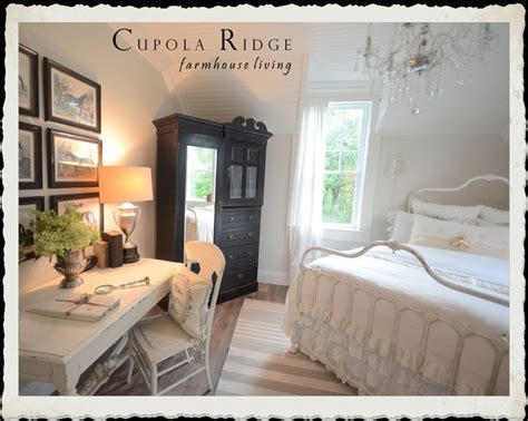 guest house bedrooms farmhouse guest bedroom black white bedroom ideas