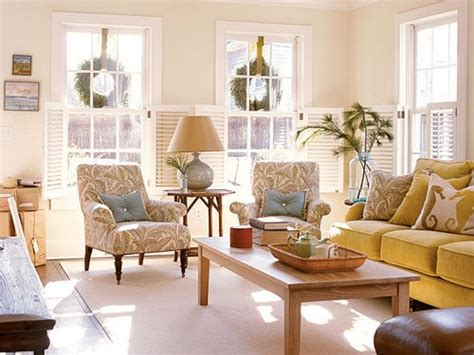 matching dining and living room furniture matching living room furniture ktrdecor