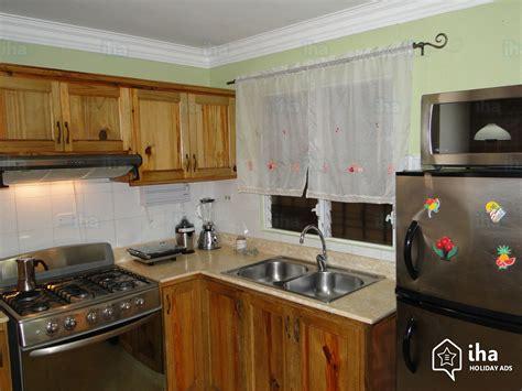 Appartamenti Santo Domingo by Appartamento In Affitto A Santo Domingo Oeste Iha 52572